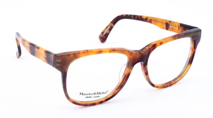 Maurice st Michele  4203