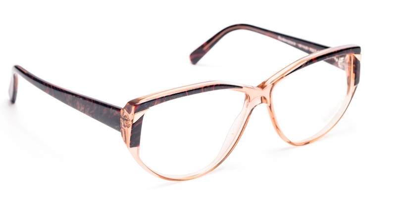 Rodenstock Lifestyle 7027