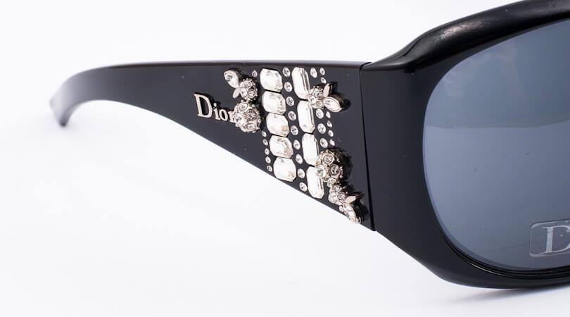 Christian Dior D 28BN Limited