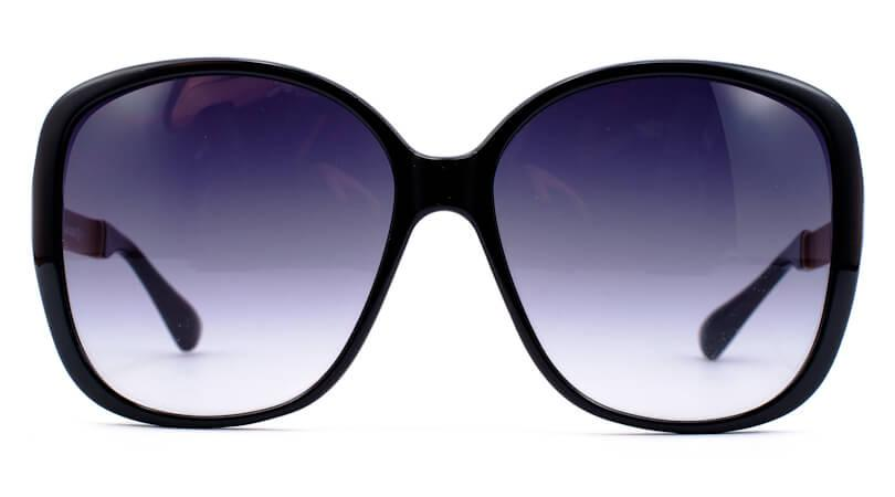 Marc Jacobs MMJ 126s