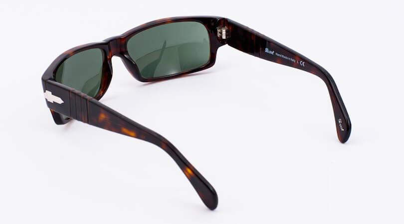 Persol 2720-s 57*16