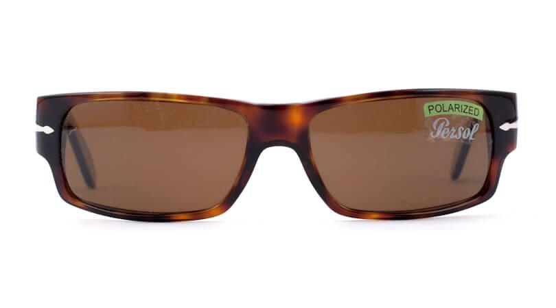 Persol 2720 s 24/47 57*16