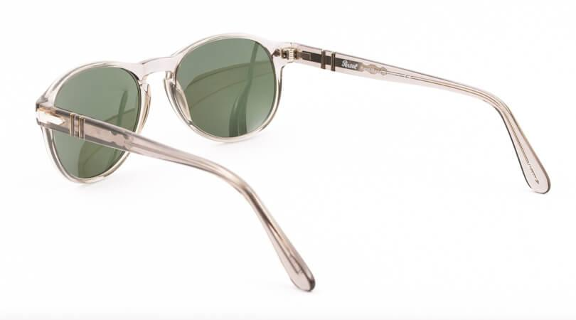 Persol 2931 - S 309/31 53-17