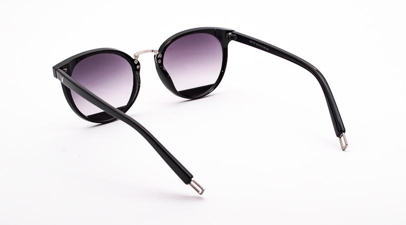Summer Black Cat L80-30